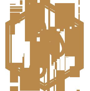 おいしさのひみつは天然水